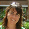 Foto de perfil de Mariana Campos