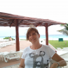 en mi estado preferido, disfrutando de Cancun