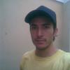 Fabian Mendez
