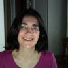 Imagen de María José Portas