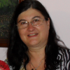Patricia Durand 2015