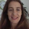 Luz Barassi
