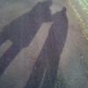 Imagen de dora maria teresa isolabella