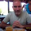En la Isla Margarita