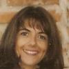 Imagen de María Gabriela Sánchez Negrete