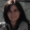 Adriana Galli - 2009