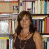 Imagen de Ana María Paruolo