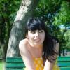 Imagen de Florencia González