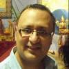 imagen de perfil de marcelo leone