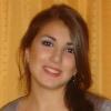 López Tamara
