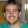 Foto para el perfil