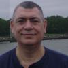 Jorge en París