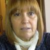 Imagen de Liliana Perez de Vicente