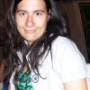 Imagen de Silvina  García