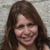 Adriana Vidal