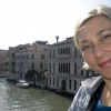 En Venecia