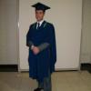Mi graduación como profesor