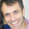 Daniel Marvaso